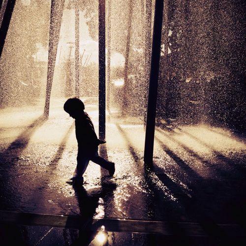 TheMinimals (less Edit Juxt Photography) Streetphotography Finding The Next Vivian Maier Rainy Days