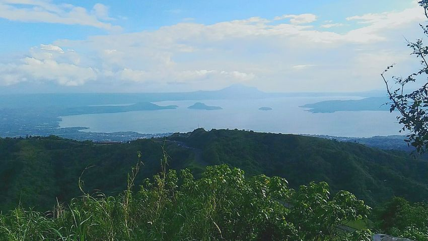 Tagaytay TagaytayEscapade Tagaytay Highlands Tagaytay, Philippines Nature_collection Nature Photography Naturelovers Nature Nature_perfection Natureporn Nature Reserve Nature Harmony Nature Is Art Scenics Nature Colors Nature On Your Doorstep