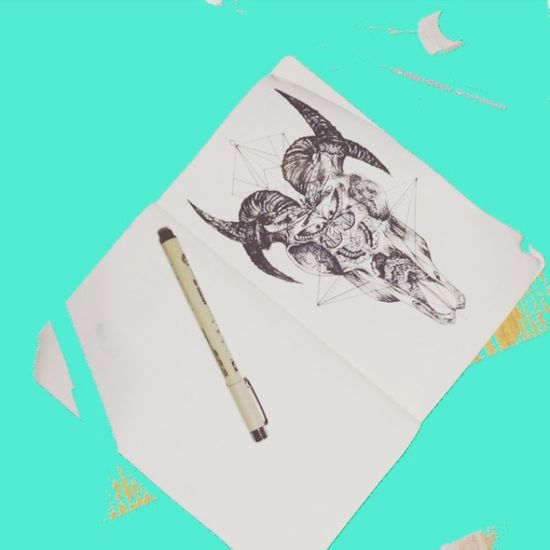 Glitcheapp Glitchè Webpunk Dotwork Dotwork Art ArtWork Art Drawing Painting