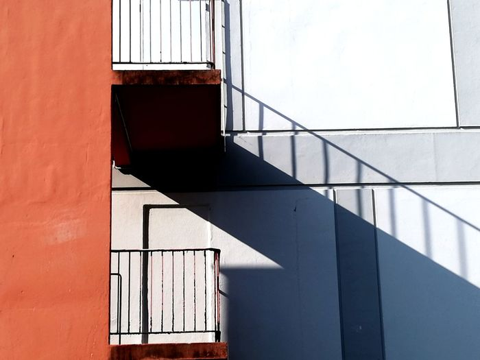 Minimalism Abstract Abstract Photography Light And Shadow Shadows & Lights Orange Color Shadow Steps And Staircases Staircase Steps Window Sunlight Close-up Architecture Building Exterior Architectural Feature Architectural Detail Architectural Design Building Entryway EyeEmNewHere 17.62° The Mobile Photographer - 2019 EyeEm Awards The Minimalist - 2019 EyeEm Awards The Architect - 2019 EyeEm Awards