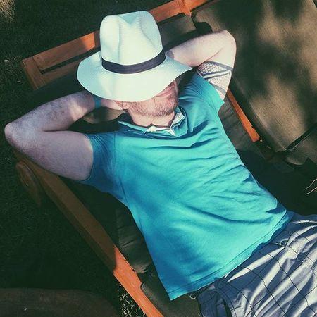 Precisando de mais dias assim =) Relaxingtime Toquetoquepequeno Beatifulday Vscocam Greattimesarecoming