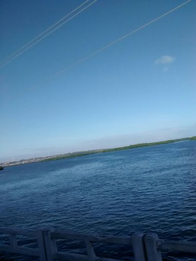 Hello World Riopotengi Natal - RN Zona Norte