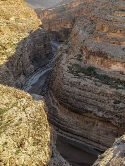 Tunisia travel holidays canyon Rock Rock Formation Solid Rock - Object Day No People Travel Destinations Nature Scenics - Nature Geology Physical Geography Beauty In Nature Mountain Travel Tourism Outdoors Non-urban Scene Tranquility Cliff Environment Formation Eroded Ancient Civilization