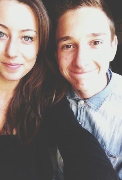 #boyfriend #love ❤