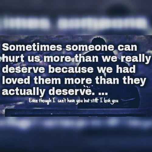 Thelastline Words Deep ...