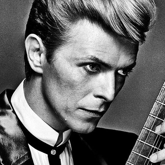 New album by David bowie soon :o omg excited Davidbowie Bowie Omg Album guitar music musician bands bandmerch f4f followforfollow follow4follow