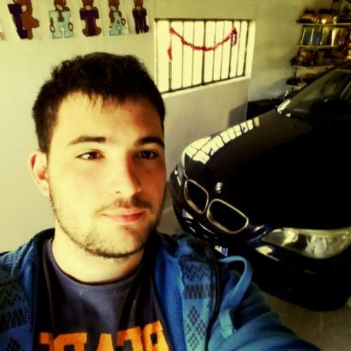 BMW 530i Bmw Goodday BMW 530i ❤