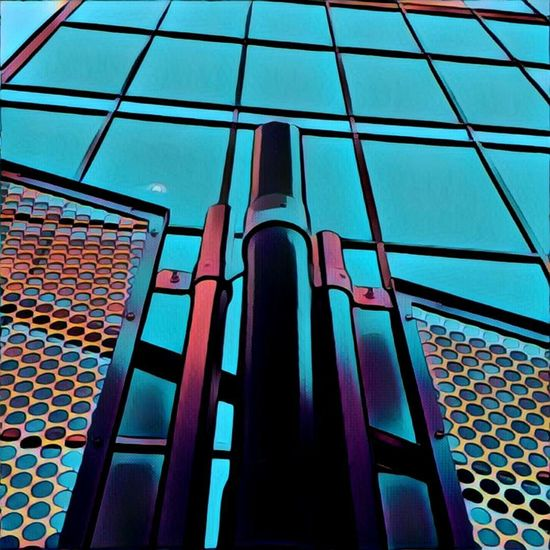 Architectural Detail Abstract Photography Fine Art Photography Fine Art Colour Of Life Architecture