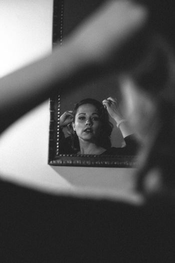 Noir Part 3 of 8. The Storyteller - 2014 Eyeem Awards The Portraitist - 2014 EyeEm Awards EyeEm Best Shots