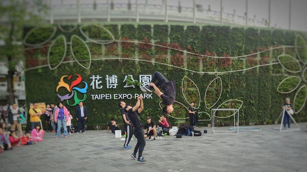 Real People People Dance Dancer Dancers Dance Photography Dance Performance BBOY Bboying Bboylife Breakdancing Taiwan Taipei Move Movement