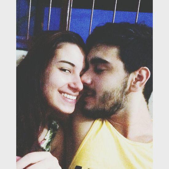 Meu amor ❤❤❤❤❤❤ I Love You ! Amor ♥ Relaxing