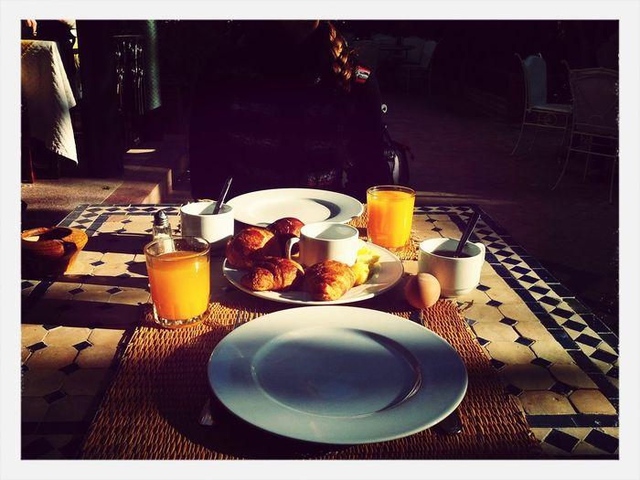 Enjoying Life Food Photography Marrocco