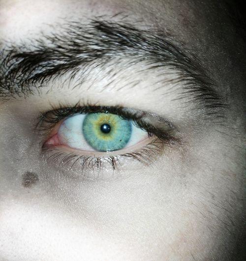 magical iris Human Eye Human Body Part Close-up Eyelash Eye Full Frame Blue Eyes Eyeball Extreme Close-up Eyebrow Macro One Person Iris - Eye Eyesight Adult People Women Human Skin Adults Only Beautiful Woman