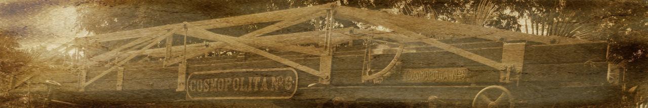 Escalera al cielo Taking Photos Check This Out That's Me Hello World Relaxing Enjoying Life Openingday On The Road Bomberovoluntario EyeEm Bomberosdelperu FreelanceLife Urban Sports Freelance Life Firsteyeempicture Peruano Takingphotos Oldpicture First Eyeem Photo Opening Day Black And White Truckerlife 100 Relaxing