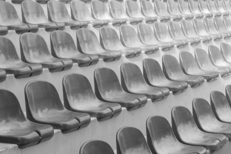 Black & White EyeEm EyeEm Best Shots EyeEm Bnw EyeEmBestPics Pattern Pieces Animal Animal Themes Black And White Blackandwhite Blackandwhite Photography Bnw Close-up Eye4photography  Monochrome Pattern Repatriation Seat