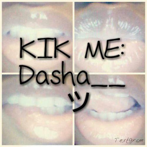 Mah Lips Thoo.>>>>