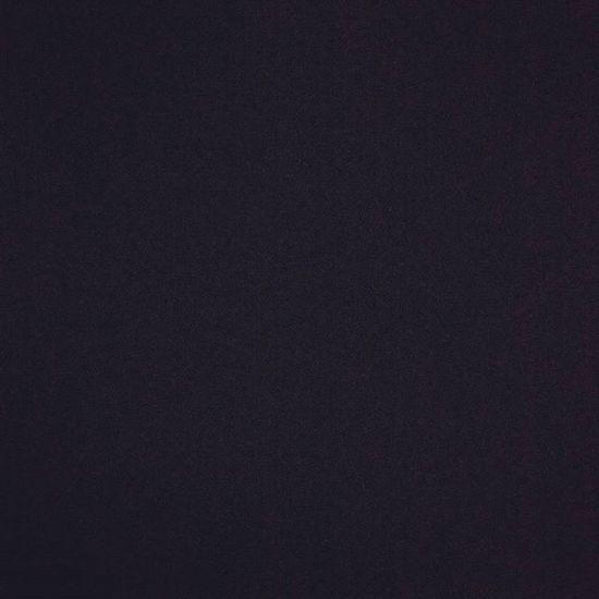 2016.03.13 天光前瞓唔到。。。 。 圖文不符 日夜顛倒 好攰呀 Nightshift CantSleep Exhausted . give me a knock out plz