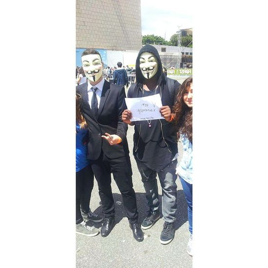 Tagsforlikes Follow4follow 20likes Amazing Anonymous Anon Blackandwhite Comicon Tflers Napoli