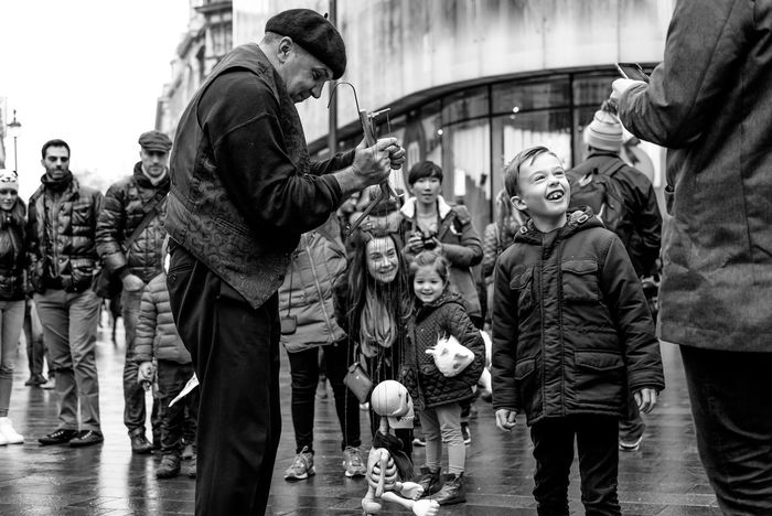 B&w Street Photography The EyeEm Facebook Cover Challenge EyeEm Popular Photos Bestoftheday Street Photography Fujifilm London OpenEdit EyeEm Best Shots EyeEm Gallery Taking Photos First Eyeem Photo 12daysofeyeem FUJIFILM X-T1 My Best Photo 2015 I Love My City Love