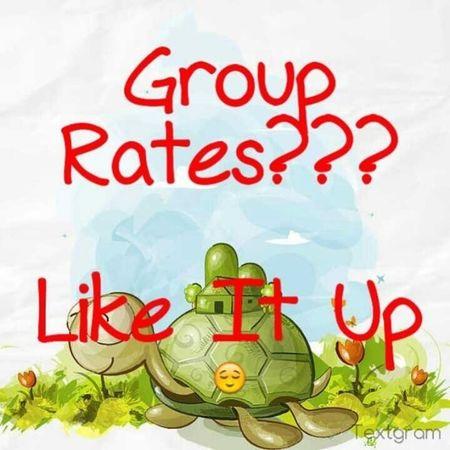 Kik me yo pic n I need some pol to help me rate ??