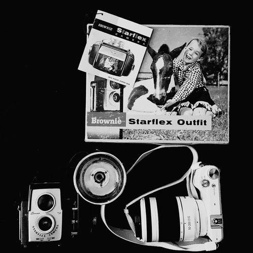 The evolution of photography II. Starflex Samsung Nx2000 Q Quintessential Youmobile
