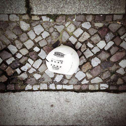 Streetphotography TheMinimals (less Edit Juxt Photography) Deadtoyssociety