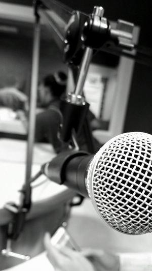 Ready for our next show (: Taking Photos Ksbmradio Photography Enjoying Life