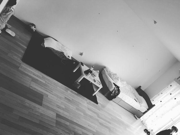 Room Who Dahea