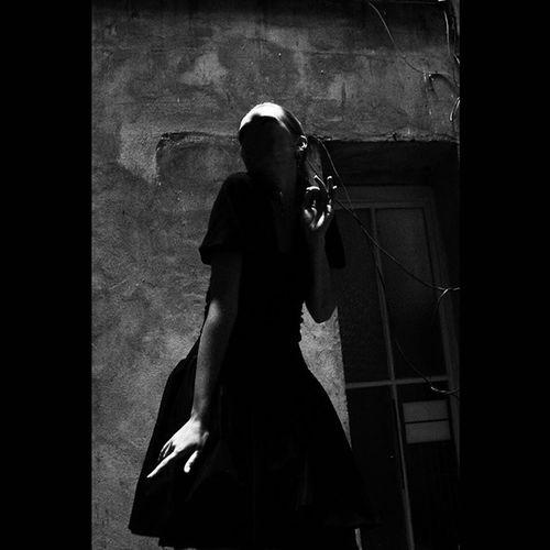 Skylight Fashion Project Fashionphotography Jarkasnajberk black style fashion