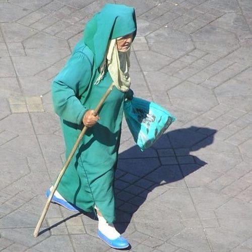 Streetphotography Paseos Por Marrakech Kon-Tiki: Your Adventure