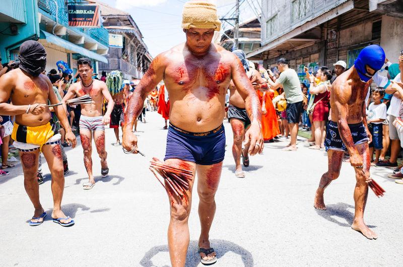 The Photojournalist - 2018 EyeEm Awards The Street Photographer - 2018 EyeEm Awards This Is Masculinity The Photojournalist - 2017 EyeEm Awards