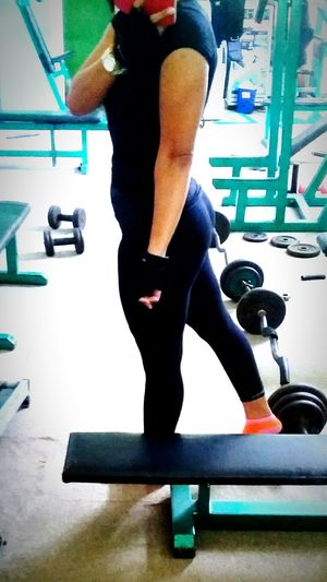 Afterworkoutselfie Squats Shelift Booty Squats Work!!! Fitnessmotivation Myfitnessdiary Body & Fitness