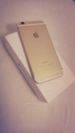 Iphone6gold Enjoying Life Applelover