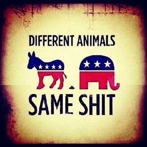 Politics Crookedandfixed SSDD LeeOnis Repost Gofollow Instagood 215 Republican Democrat