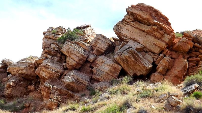 Wyoming Wyoming Landscape Wyoming USA Rocks Rock Formation Rock Formations Rock - Object Landscape_photography Formation Of Nature Boulders Natures Diversities Natural Pattern Natural Habitat Nature_perfection Nature Lover Exploring New Ground Exploring Exploring_the_earth