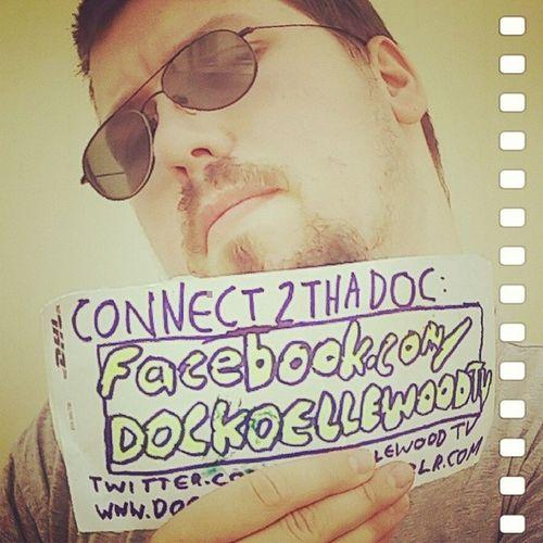 """1.) Liked Bitte mal www.facebook.com/seankoellewood.tv !!! 2.) """"Für alle die mich zwar nur über das Internet kennen: Ihr könnt mich erstmal auf www.facebook.com/dockoellewoodtv adden. Wenn ihr Kommentare und so macht adde ich euch auf dem Hauptprofil wenn ich wieder unter 5000Freunde bin..."""" Euer Dockoellewood aka Seankoellewood PS: Ein Profil adden reicht! Für Real-Life-Connections habe ich eh ein Privatprofil..."""