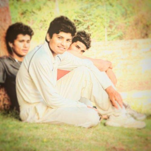 Dil_h_to_dard_hoga Dard_h_to_dil_bhi_hoga Dil_se