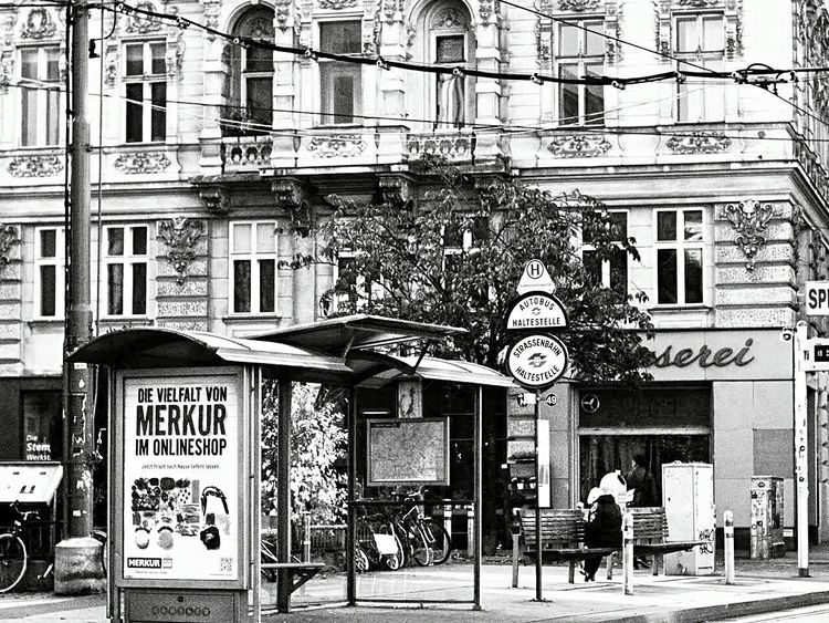Building Exterior Restaurant City Architecture Lifestyles Adults Only Women Store Text People Outdoors Adult Streetphotography Exhibition Urban Scenes Blackandwhite Streetphoto_bw Streetphotographer Analogue Photography City Old Town day