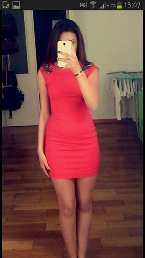 Heey Babezz Sunny Day Lovemydress ♥
