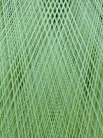 Jacquard Weavin