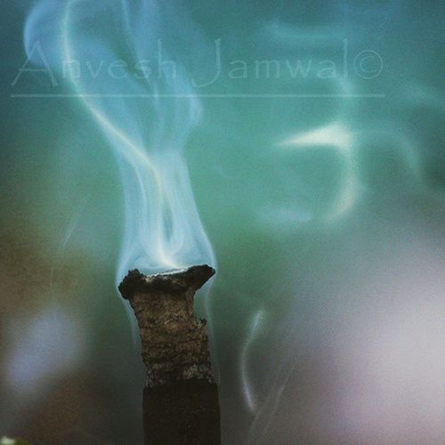 Holy Smoke Dhoop OM Lord Shiva Smoke_om Blur Canon Photography Travelindia Mapsofhimachal Instahimachal Himachalpictures Best  Click Ever DSLR Adobe Photoshop Cs6 Cooling  Filter Om with smoke 📷🎭 Copyright Anvesh jamwal ©