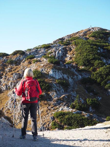 Salzburg, Austria #Mountain #Nature  #backpacker #green #hiking #outdoors #travel