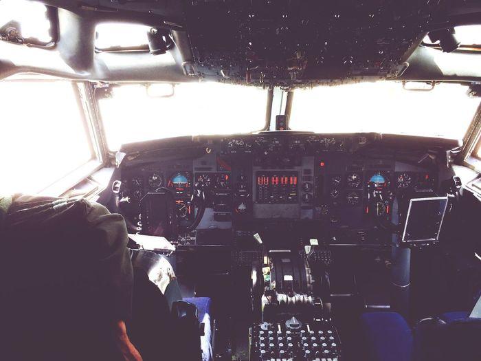Kc135 Kc10 Airplane Airforce