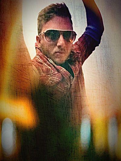 Picsart Selfie