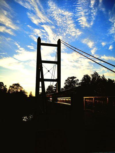 Bridges EyeEm