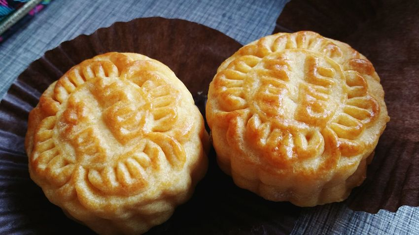 Happy Chinese Mid-Autumn FestivalMy World Of Food Mooncake Chinese Festivals Chinese Mid-Autumn Festival Familiy Together