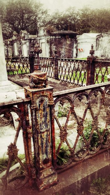 So we go inside and we gravely read the stones....All those people all those lives. Where are they now? With loves and hates...And passions just like mine. ~The Smiths lyrics ~ Lafayette Cemetery No.1 Historical Cemeteries New Orleans TGI Fence Post Friday Eye4photography  For My Friends That Connect Lyricsmania  Tadaa Community EyeEm Best Shots