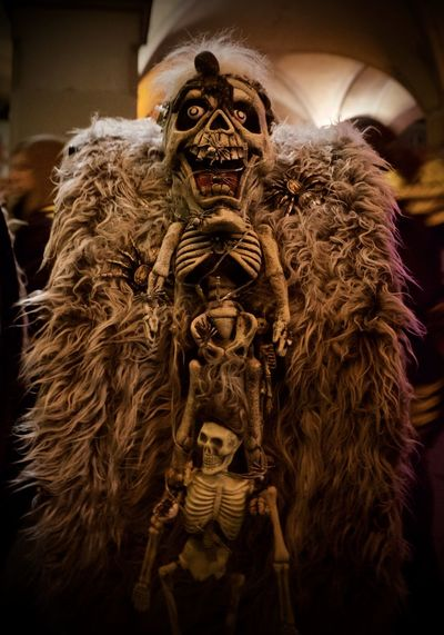 11.11.2016 Arts Culture And Entertainment Carneval Mask Carnevale2016 Close-up Culture EyeEm Best Shots EyeEm Gallery EyeEmBestPics Fasnacht 2016 Fasnacht Skelett Follow4follow Followme From My Point Of View Great Performance Hi! Mask - Disguise Skeleton Smile