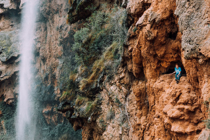 Arial Dry Film Gold Hour Golden Heat High Higher Places. Hot Orange SPAIN Summer View View From Above VSCO Perspectives On Nature The Traveler - 2018 EyeEm Awards The Great Outdoors - 2018 EyeEm Awards