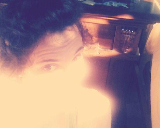 Hi! Woow Sun Is Up Follow The Sun Summertime ♥ That's Me Eyemphotography Enjoying Life Follow Followme
